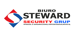 Steward Security
