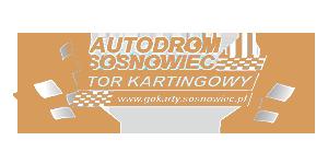 Autodrom Sosnowiec