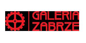 Galeria Zabrze