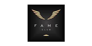 Fame Club