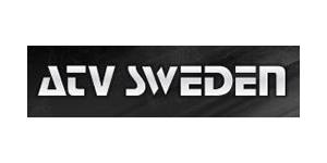ATV SWEDEN