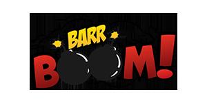 Bar Boom